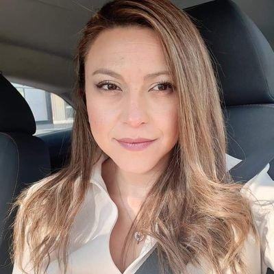 Carolina A. Donaire Gallardo