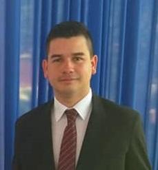 José M. Castillo Vega